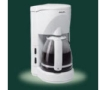 Krups Aromacafe 10 Plus Coffee Maker