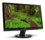 Acer P205HCbd