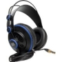 Brand New Presonus Hd7 Lightweight Semi-closed Back Professional Studio Monitoring Headphones - Also Perfect for Dj's
