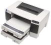 Epson Stylus Pro 5500