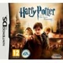 Harry Potter And The Deathly Hallows Part 2 - Ps3 Game