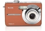 Kodak EasyShare P720