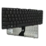 New Keyboard For HP Pavilion DV6000 DV6100 441427-001 Black