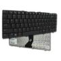 New Keyboard For HP Pavilion DV6000 DV6100 441427-001 Black