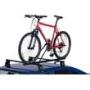 Peruzzo Roofbar Bike Rack
