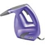 Shark Portable Pocket Multi-Purpose Steam Cleaner - Lilac