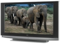 "Sony KDF WF655 Series TV (55"", 60"")"