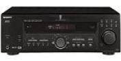 Sony STR DE575