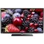 Toshiba 48L1433DB LED TV