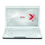 Toshiba Satellite L735-11X