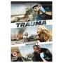 Trauma: Season 1 (4 Discs)