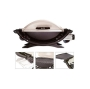 Weber-Stephen Products Q200