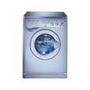 Indesit WD 125 T EX