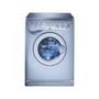 Indesit WD 125 T EX