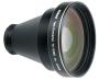 Nikon TC-E3ED