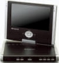Polaroid Cameras LCD TV Digital Photo Frame Back Up Photo Portable DVD