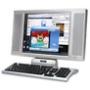 Tangent Pendant LCD-7500