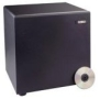 Cambridge SoundWorks BassCube 15 Powered Subwoofer