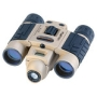 Celestron VistaPix 72200 Binocular