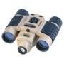 Celestron VistaPix 72200 Binocular