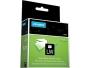 "DYMO LabelWriter Address Labels, White, 3/4"" x 2"", 500 per pack"