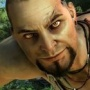 Far Cry 3 ::: Review- PS3