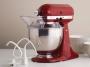 KitchenAid Empire Red Stand Mixer