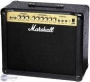 Marshall [MG Series] MG30RCD
