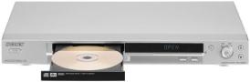 Sony DVP-NS325/S