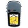 GPS, ETREX LEGEND HCX, TRIP AND WAY-