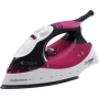 Morphy Richards 40668