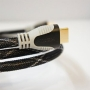 High Speed HDMI Cable with Ethernet - Category 2 Certified - Supports 3D & Audio Return Channel 1.2M