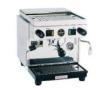 Abernook Pasquini Livia 90 Espresso Machine
