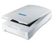 Acer AcerScan 1240UT