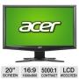 Acer G205HVBD