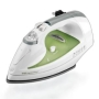 Black and Decker First Impressions Iron