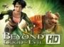 Beyond Good & Evil 2 (Xbox 360)