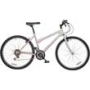 Challenge Dreamer Rigid 26 Inch Mountain Bike - Ladies.