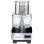 Cuisinart® Stainless 7-cup Food Processor