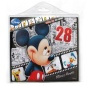 Disney DSY-MO153 Mickey Mouse