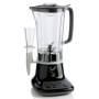 Emeril by T-fal Blender