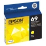 Epson C11C657001