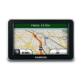Garmin Nüvi 2300LT UK and Ireland Mapping Lifetime Traffic Subscription
