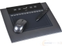 Genius Mouse PEN M508W