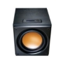 Klipsch Reference Series RSW-10D