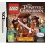 LEGO® Pirates of the Caribbean - Nintendo DS Game