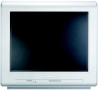 "Philips PT6341 Series CRT TV (20"",24"")"