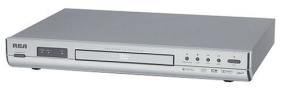 Lecteur DVD RCA DRC108N
