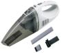 SEVERIN AH 7909 - Vacuum cleaner - white