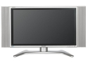 "Sharp LC GA5U Series TV (26"", 32"")"
